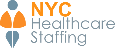 NYC Healthcare Staffing